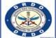 DRDO Executive Engineer Post Recruitment 2019
