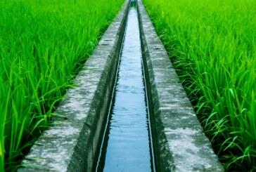 Irrigation Engineering Questions….