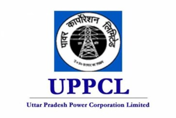 UPPCL AE Recruitment Online Form 2019