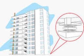 Earthquake Resistant Design…