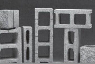 Special Concretes