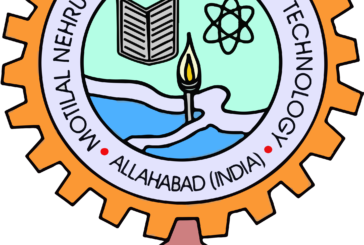 Motilal Nehru National Institute of Technology (MNNIT) Allahabad Recruitment 2019