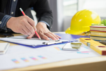 What do you understand about Construction Planning???