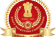 Staff Selection Commission (SSC) Requirement 2019