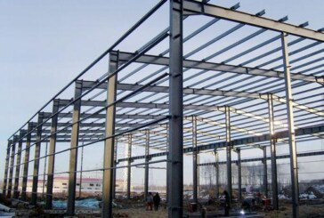 Important Questions of Steel Structure Design….