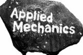 Solve These Applied Mechanics Questions……