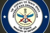 Defence Research and Development Organization (DRDO)- Apprentice Recruitment 2019