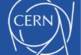 World's largest particle smasher takes 2-year break: CERN