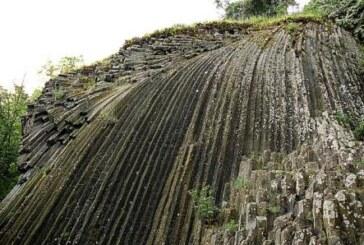 Basalt Rock Fibre