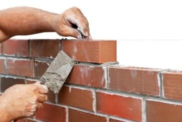 Masonry walls and introduction