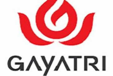 Gayatri Project LTD Recruitment 2019