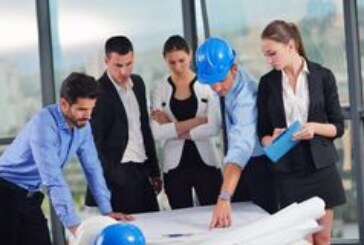 What is Construction Project Management and its Importance????